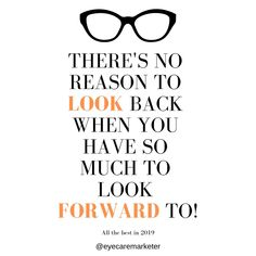 Need marketing for your eye care practice? Want to dominate your local communit… Eyes Quotes Soul, Eye Quotes, Pain Quotes, Deep Quotes That Make You Think, Deep Quotes About Love, Short Deep Quotes, Optometry Office, Window Mural, Be Thou My Vision