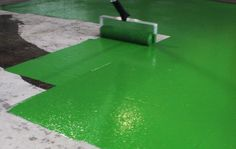 How Commercial Epoxy Floors Are Creating New Business Opportunities https://commercialpaintingservices24.wordpress.com/2017/03/14/how-commercial-epoxy-floors-are-creating-new-business-opportunities/