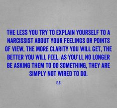 How To Handle A Narcissist. Narcissist And Empath, Narcissist Father, Relationship With A Narcissist, Narcissistic People, Narcissistic Behavior, Narcissistic Abuse Recovery, Narcissistic Sociopath, Narcissistic Personality Disorder, Relationships