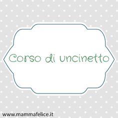 Per visualizzare la categoria completa clicca qui: http://www.fimo-creazioni.it/category/corso-base-uncinetto/