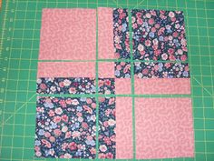 On The Go Quilting » Quilters Unite