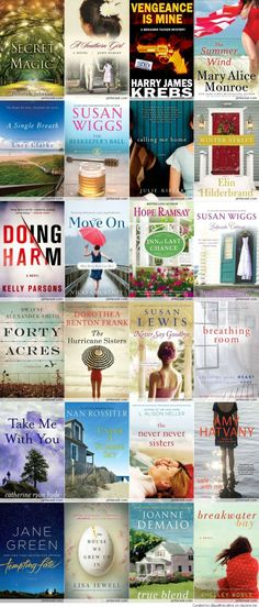 2014 Must Read Books