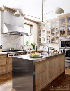 300 Jug Ideas Kitchen Inspirations Kitchen Design Modern Kitchen