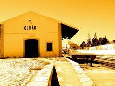 Férias no Algarve: o que não podem perder
