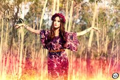 http://fashioncoolture.com.br/2013/06/16/look-du-jour-lifeline-3/