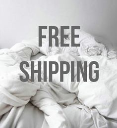 Nous aussi on aime magasiner dans le confort de notre lit!  Eh bien jusqu'au 30 novembre, la livraison est gratuite au Canada.  C'est l'occasion parfaite de vous procurer vos articles prefs sur shopmanoir.com!  Bon shopping!  Comment? Entrez simplement le code LEMANOIR lorsque vous passez votre commande en ligne!  #shopmanoir #freeshipping #canada #montreal #lemanoir #promotion