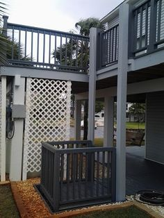 Providing top quality, non-corrosive solutions for outdoor lifts and cargo lifts. Best on outdoor elevators and cargo lifts on the gulf coast.