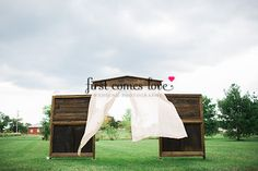 Photo from Kate & Vik collection by First Comes Love Photo