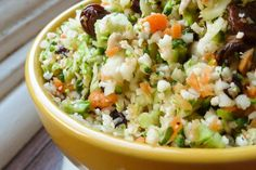 Whole Foods Detox Salad recipe on Food52