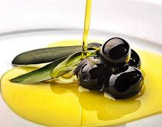 Best Spanish Food, Olive Oil Benefits, Multi Grain Bread, Healthy Food Delivery, Nutrition Tips, Lose Belly Fat, The Cure, Fruit, Healthy Recipes
