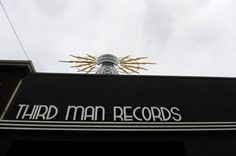Click the photo above to see a photo gallery from Third Man Records, which celebrates its fourth anniversary in downtown in March 2013. (Photo: Samuel M. Simpkins/The Tennessean)