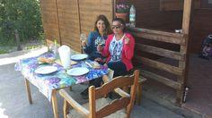 #borntokite #cadiz #escuela #kiteschool #alojamiento+kitesurf