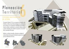 Portafolio Maria Camila Arango on Behance Architecture Portfolio Layout, Revit Architecture, Autocad, Adobe, Behance, Graphic Design, Journals, Cob Loaf, Visual Communication