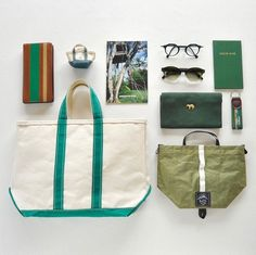 WEBSTA @mount_homely 2017/09/23 ㅤㅤㅤㅤㅤㅤㅤㅤㅤㅤㅤㅤㅤ ㅤㅤㅤㅤㅤㅤㅤㅤㅤㅤㅤㅤㅤ ㅤㅤㅤㅤㅤㅤㅤㅤㅤㅤㅤㅤㅤ ㅤㅤㅤㅤㅤㅤㅤㅤㅤㅤㅤㅤㅤ ㅤㅤㅤㅤㅤㅤㅤㅤㅤㅤㅤㅤㅤ ㅤㅤㅤㅤㅤㅤㅤㅤㅤㅤㅤㅤㅤ ㅤㅤㅤㅤㅤㅤㅤㅤㅤㅤㅤㅤㅤ ㅤㅤㅤㅤㅤㅤㅤㅤㅤㅤㅤㅤㅤ ㅤㅤㅤㅤㅤㅤㅤㅤㅤㅤㅤㅤㅤ What In My Bag, What's In Your Bag, You Bag, Diaper Bag, Bags, Fresh, Travel, Handbags, Viajes