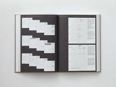 Droom van helderheid: Huisstijlen, ontwerpbureaus en modernisme in Nederland…