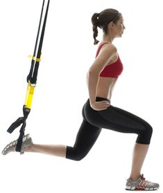 """The desire to maximize your fitness while minimizing your sweat time became very apparent with the buzz that formed around """"The Scientific 7-Minute Workout."""" While news about this """"new"""" fat-burning,"""