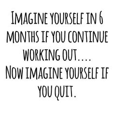Fitness Quotes : (notitle) - Health and Sport - Weight Loss Sport Motivation, Fitness Motivation Quotes, Health Motivation, Skinny Motivation, Motivational Fitness Quotes, Motivation To Lose Weight, Summer Body Motivation, Bikini Motivation, Motivation Success