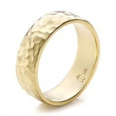 14 Best Custom Men S Wedding Bands Images Custom Mens Wedding