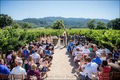 Wedding Photography at #Brix Restaurant in Napa, CA   #brixrestaurantnapa #napavalleywedding #napa #napavalley #vineyard #vineyardwedding #wedding #weddingphototography #napaweddingphotographer #napaweddingphotography #christophegentyphotography #brideandgroom #ceremony #weddingceremony