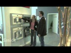 peter orloff und die schwarzmeerkosaken bei smidt | smidt tv