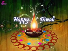 Poetry: Diwali Wishes Images and Cards 2013 with Greetings SMS