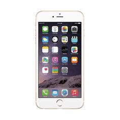 iPhone 6 Plus 16GB with Verizon Wireless 2-year Contract   Nebraska Furniture Mart #HolidayWishList