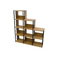 Libreros - Muebles de Oficina - Easy.cl