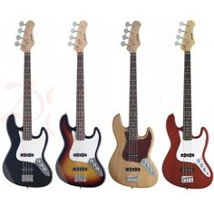 Tanglewood overwater artist bass guitars through 30 years as stagg standard jazz electric bass guitars the stagg b300 standard jazz electric bass guitars have all the features youd expect from an electric bass swarovskicordoba Gallery