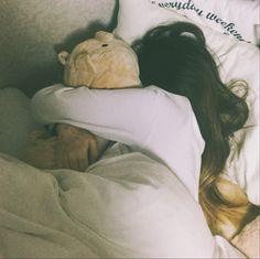 I want you to be my wife-Osh # Fiksi Penggemar # amreading # books # wattpad Ulzzang Korean Girl, Cute Korean Girl, Ulzzang Couple, Sad Girl Photography, Tumblr Photography, Ullzang Girls, Cute Girls, Girl Sleeping, Korean Couple
