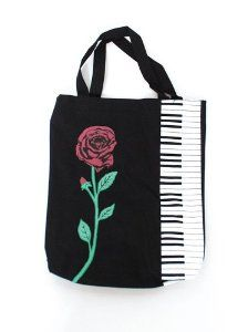ed6831e6b213 27 Best Bags and Totes images in 2014 | Tote Bag, Bags, Computer ...