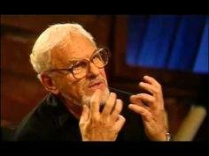 Noé bárkája - Laár András  1. Peace, Sobriety, World