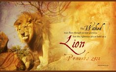 lions with scriptures | Email This BlogThis! Share to Twitter Share to Facebook Share to ...