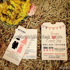 Our #bookmarkinvitation comes with a customized cute  pocket envelope   Got any questions? E-mail us ❤️ inquiry.urbanistainvites@gmail.com   #urbanistainvites #invitationsph #wedding #urbanistainvitations #invitationph #igers #engagement #followme #prenup #weddinginvitationsph    #weddinginvitationph #philippineweddings #weddingph #philippinewedding  #weddingsmanila #weddingsph  #philippinebride #manilawedding #debut #manilaweddings #weddingsupplierph #weddingsuppliersph #weddingprep #brid Pocket Envelopes, Wedding Prep, You Are Invited, Brogues, Wedding Invitations, Engagement, Gifts, Presents, Engagements
