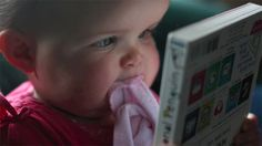 The Incredible Journey Of A Little Girl's Strength And Determination