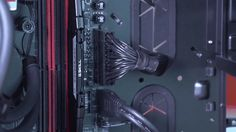5 rookie mistakes you can make when building a PC