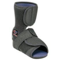#Healwell Cub Plantar Fasciitis Resting Comfort Slipper. Left. Medium. Black  From HealWell . $69.49 Get #Coupons http://astore.amazon.com/buycheapcouponcodes2012-20/detail/B00011COIE #Amazon #Coupon #Code