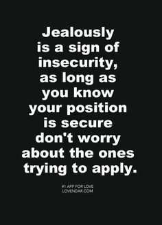 Jealousy Quotes    QUOTATION – Image :     Quotes about Jealousy – Description  love quotes by lovendar.com  Sharing is Caring – Hey can you Share this Quote !