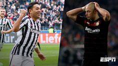 ¿Qué les espera a los mexicanos en la Bundesliga? #FansnStars