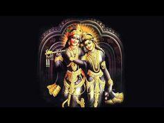 ಭಗವದ್ಗೀತೆ -ಹದಿನೆಂಟನೆಯ ಅಧ್ಯಾಯ ,ಮೋಕ್ಷ ಸಂನ್ಯಾಸ ಯೋಗ, Bhagavad Gita - Chapter... Bhagavad Gita, Religion, Automobile, Art, Car, Art Background, Kunst, Performing Arts, Autos