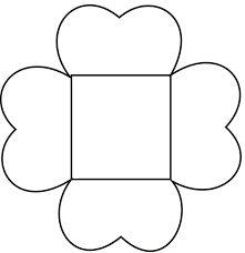 Imagini pentru plantillas para lapbook