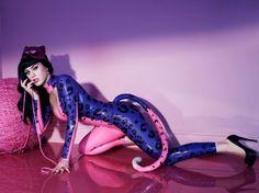 Purr de Katy Perry