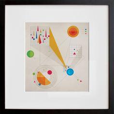 Fig. 1a, by Chad Hagen | 20x200