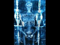 This is a Nuclear Video Exploding with information about how the image was formed on the Shroud of Turin. The Shroud of Turin is an x ray, Photographic, Holo. Paranormal, Turin Shroud, Jesus Has Risen, Doubting Thomas, Catholic Answers, Jesus Christ Images, Rosary Prayer, Religious Images, After Life