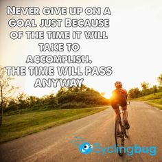 #motivation #fitness #cycling #bike