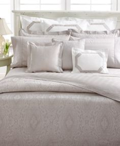 Lauren Ralph Lauren Bedding