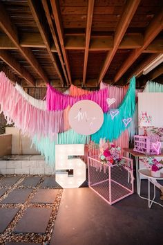 Birthday Bash, Birthday Parties, Tutu Cakes, Balloon Display, Twins 1st Birthdays, Banner Backdrop, Diy Party Decorations, Party Printables, Sassy