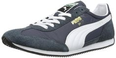 Puma Puma SF77 354656 Herren Sneaker, Grau (turbulence-white 13), EU 40 (UK 6.5) (US 7.5) - http://on-line-kaufen.de/puma/40-eu-puma-sf77-354656-herren-sneaker-3