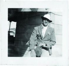 The Sartorialist Hosts Book Signing For G. Bruce Boyer's New Book – Gary Cooper: Enduring Style