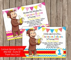 Hey, I found this really awesome Etsy listing at https://www.etsy.com/listing/236303274/any-age-curious-george-monkey-boy-or