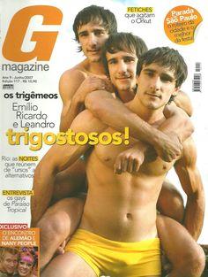 Us national swim team nude